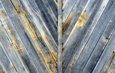 sidelong: wooden texture great as background