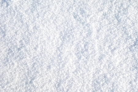 covered snow: snow texture