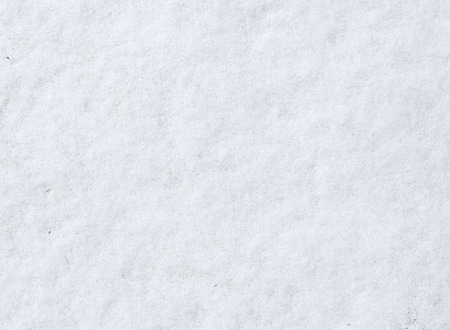 covered snow: great snow texture