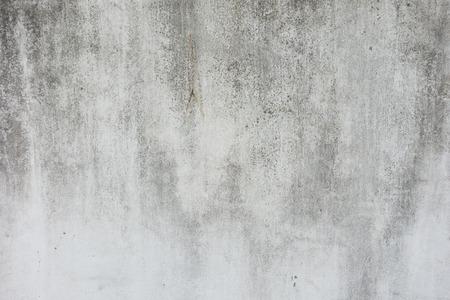 concrete background: cement background Stock Photo