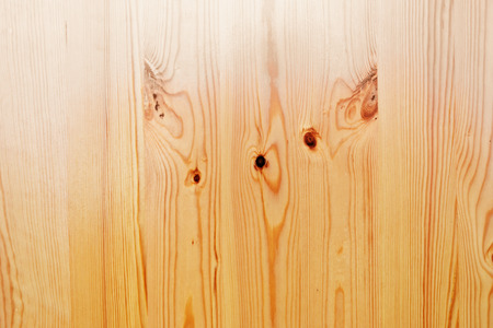 great wooden texture photo