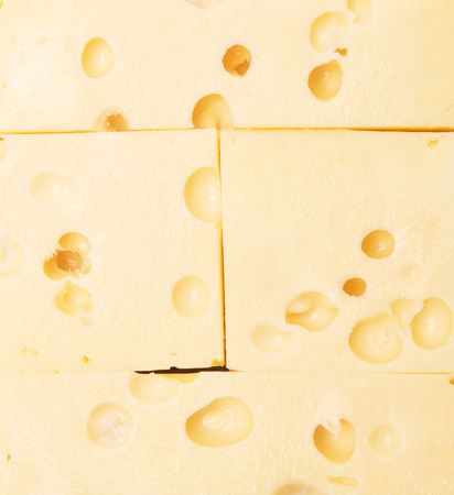 cheez: fresh cheese background Stock Photo