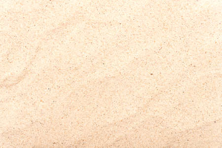 sand: tropical sand background