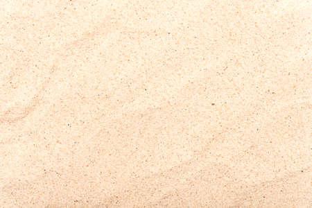 sand beach: tropical sand background