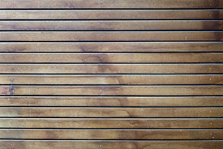 textura tierra: gran textura de madera Foto de archivo