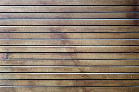 texture background: great wooden texture Stock Photo