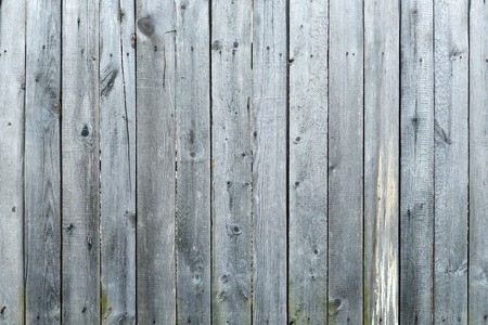wood fences: wooden wall great as a background