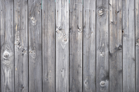 wood floor: old wooden wall as background Stock Photo