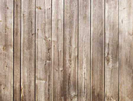 drewniane: drewniane ściany tekstury