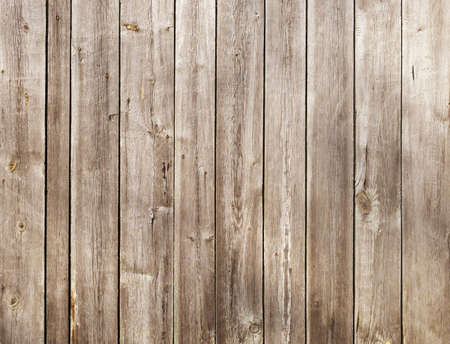 wood background: wooden wall texture Stock Photo