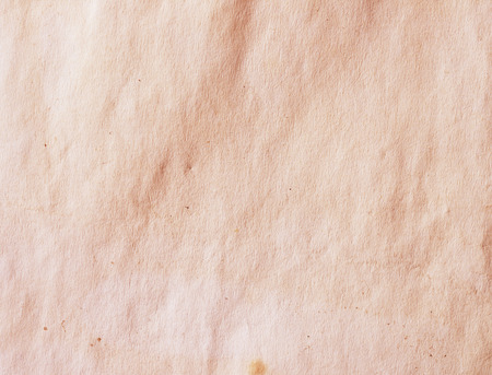 taupe: old paper background