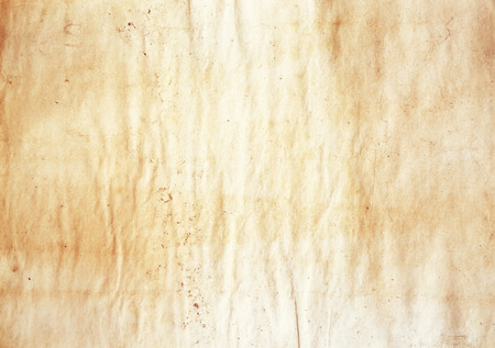 dirty: old dirty paper texture