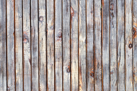 wooden wall: wooden texture, wooden fence background Stock Photo