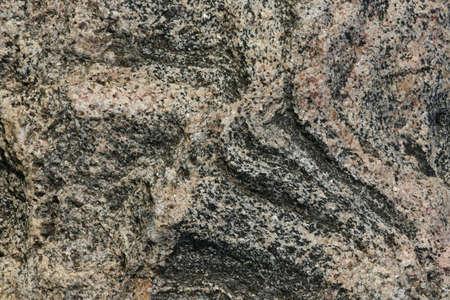 rough: Rough Granite Background