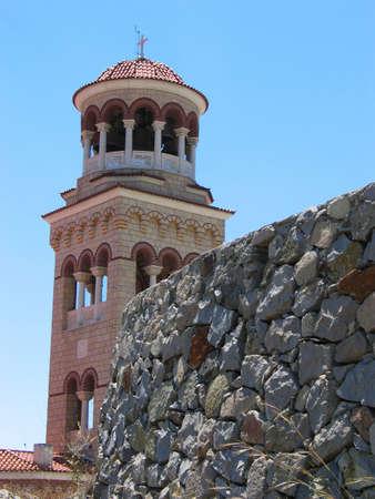 ortodox: Greece ortodox church, Egina island