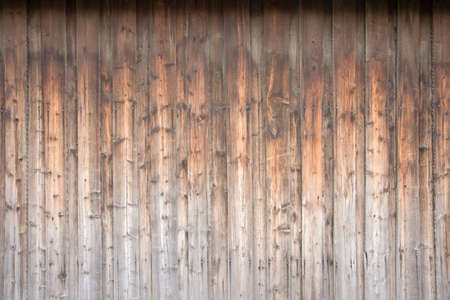 Wood fence texture Stock Photo - 1931052