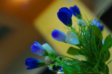 artificial flower: Artificial flower