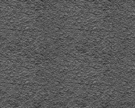 cementum: Real tiled cement HQ texture in black color Stock Photo