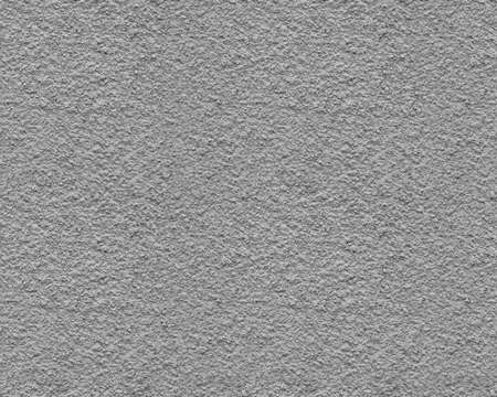 cementum: Real tiled cement HQ texture in gray color