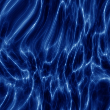 discharge: Plasma background - energetic discharge of particles