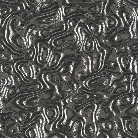 slime: Slime and creepy organic tissue