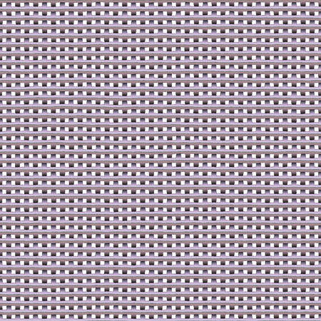 Seamless Weaving metal structure photo