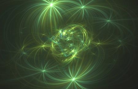 pulsar: Crab nebula