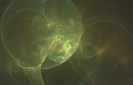 astroimage: Crab nebula