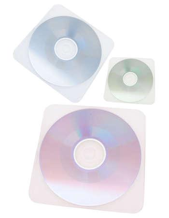 dvds: Assorted DVD�s