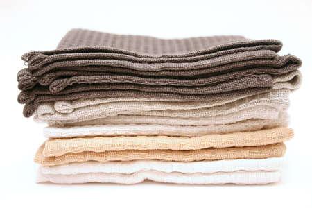 launder: Dish toallas