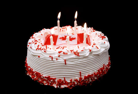 indulgere: Delicious torta al cioccolato con le candele