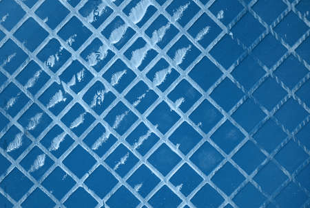 patterned:  Patterned industrial background Stock Photo