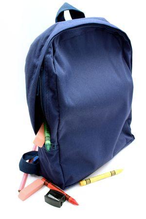 Back to School Stock Photo - 236543