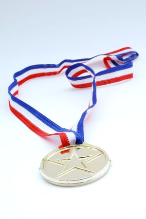 Prize Ribbon photo