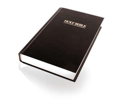 arrepentimiento: Aislados biblia
