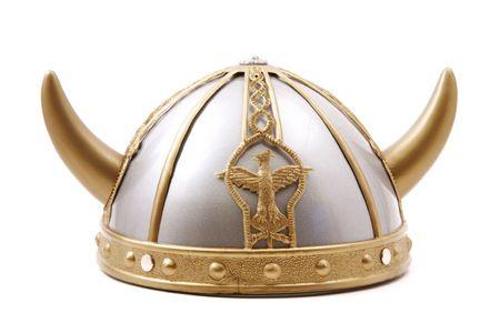 vikingo: Juguete Viking tapa aislada