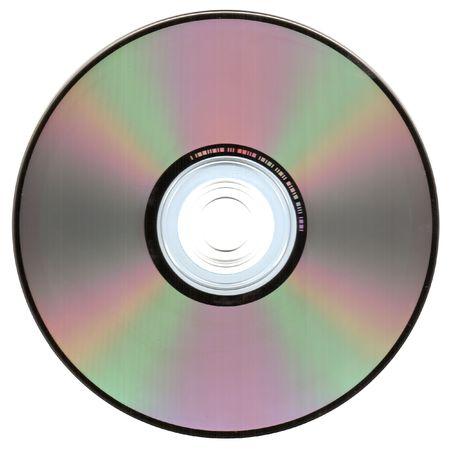 cd rom: CD
