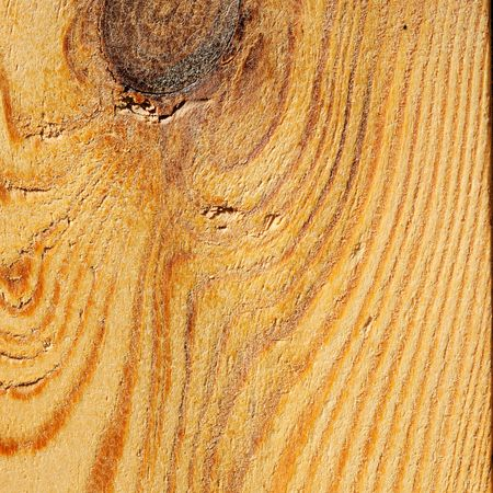 wooden texture                                     Stock Photo - 3297021