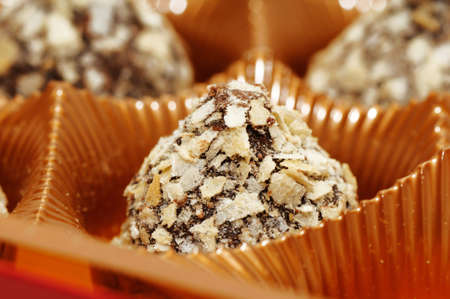 sweetstuff: Chocolates in a box