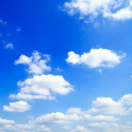 precipitaci�n: cielo cubierto por las nubes