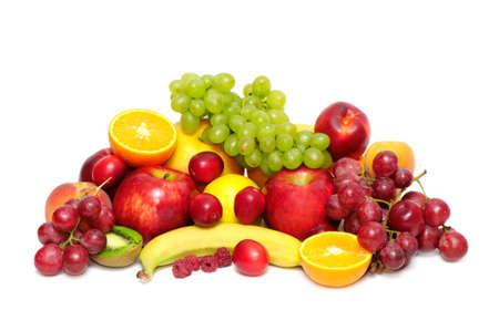 fruits Stock Photo - 4616800