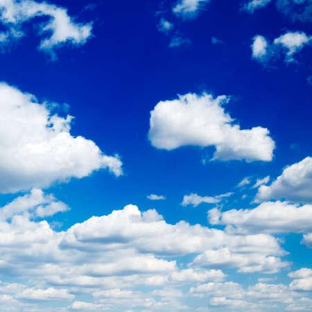 nebulosity: sky background