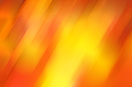 Blur abstract image                                     photo