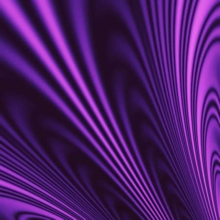 smoothed: Beautiful abstract background from purple and violet divorces and the smoothed lines