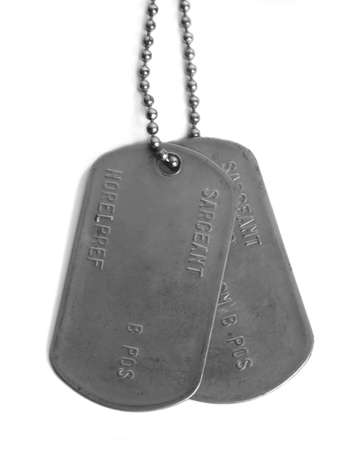 dogtags straight photo