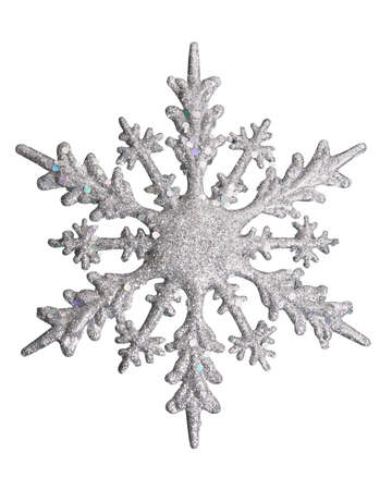 iceflower: bianco fiocco di neve