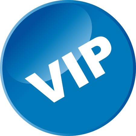 VIP web button