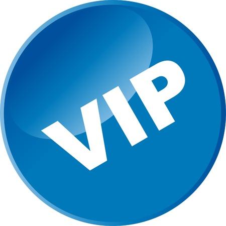 VIP web button