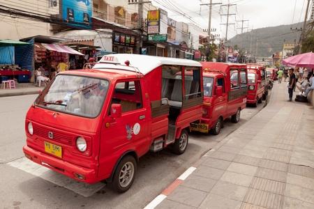 tuktuk: Tuk-tuk (traditional asian taxi). Tuk tuk