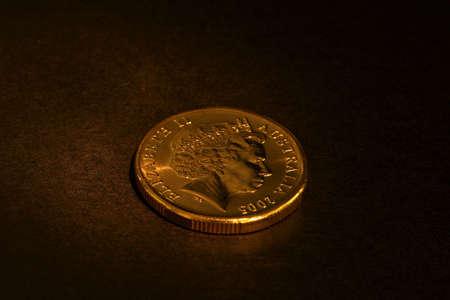 nonspecific: Australian dollar